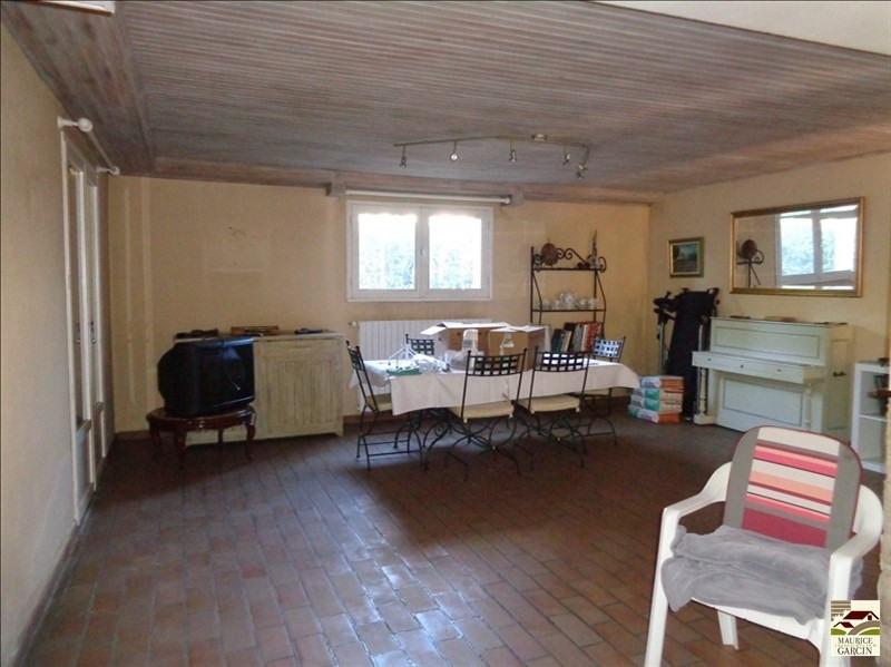 Продажa дом Caumont sur durance 279000€ - Фото 9