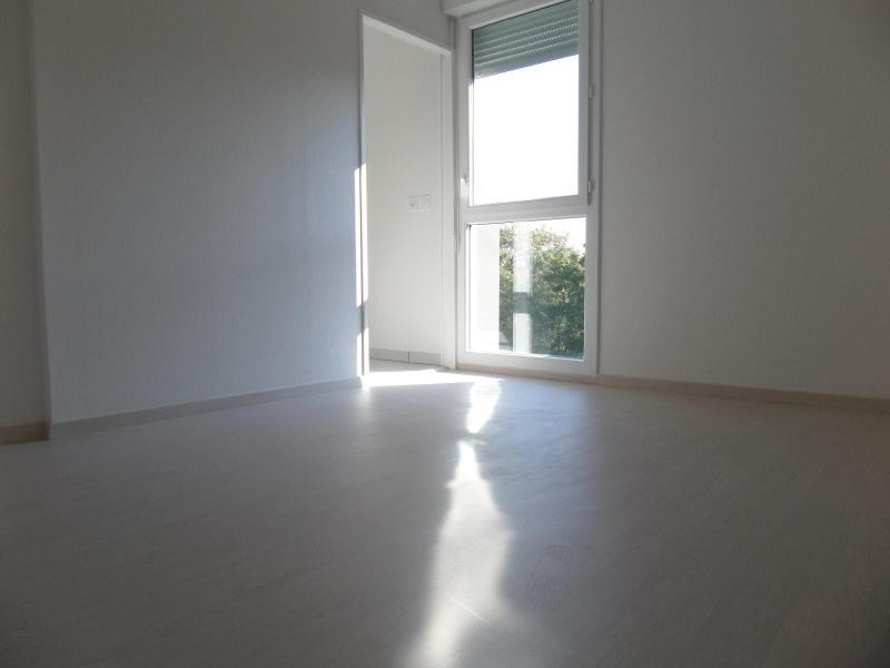 Location appartement Dijon 654€ CC - Photo 6