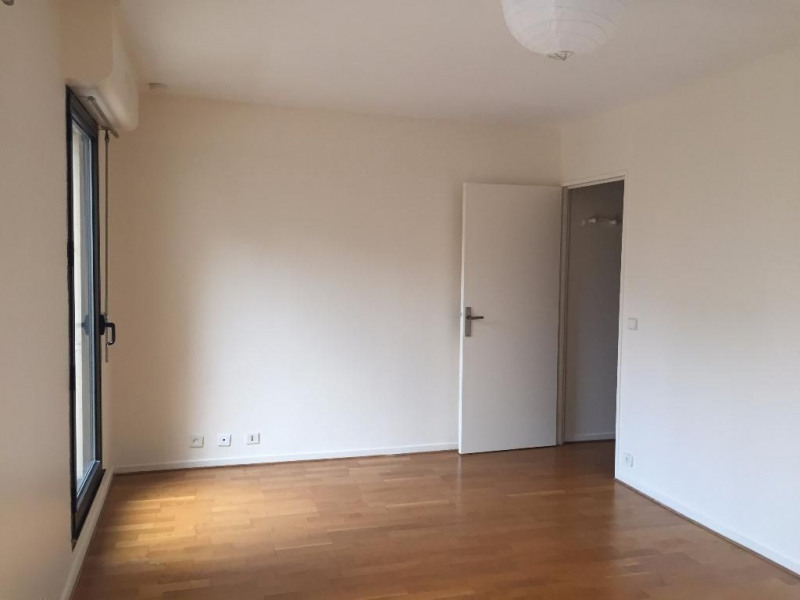 Location appartement Levallois perret 890€ CC - Photo 3