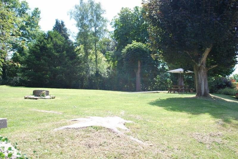 Vente maison / villa Meru 420000€ - Photo 3