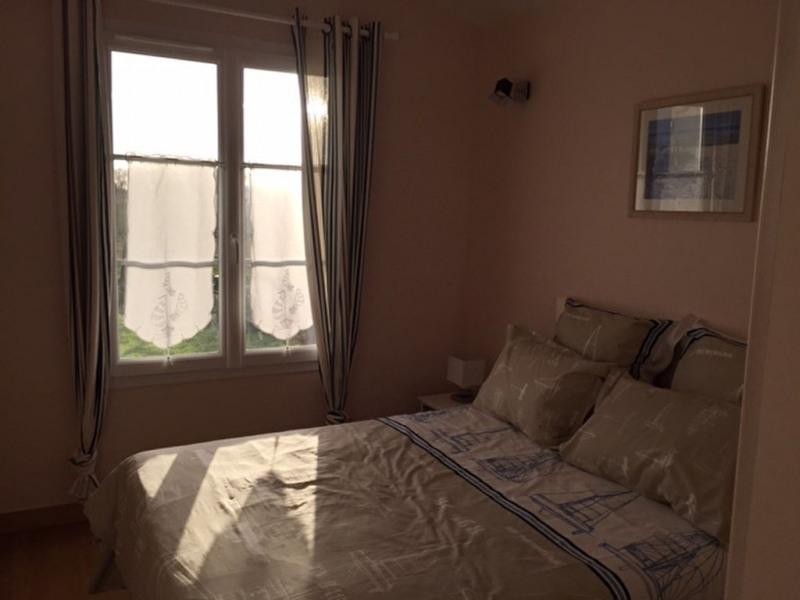 Sale house / villa Etaules 315880€ - Picture 12