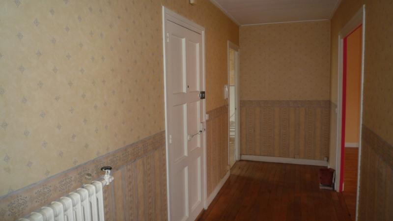 Viager appartement Saint-nazaire 25000€ - Photo 3