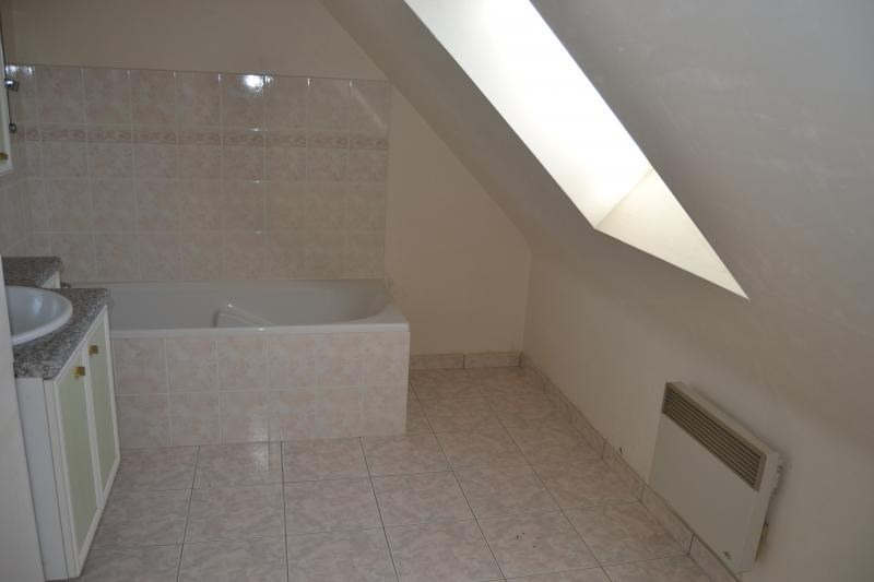 Vente maison / villa Bourg des comptes 216 275€ - Photo 6