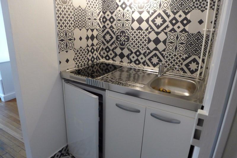 Location appartement Garches 350€ CC - Photo 3