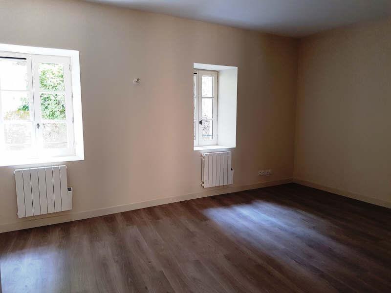 Location appartement Vienne 770€ CC - Photo 2
