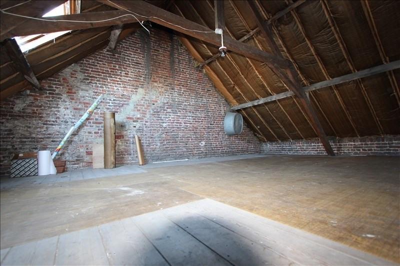 Sale house / villa Douai 79000€ - Picture 4