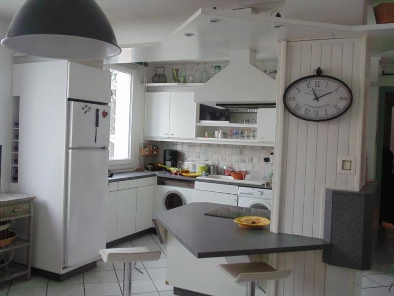 Sale apartment Grenoble 132000€ - Picture 5