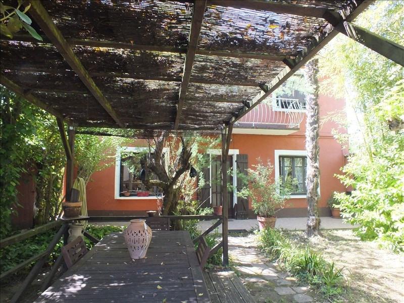 Vente maison / villa Montauban 250000€ - Photo 3