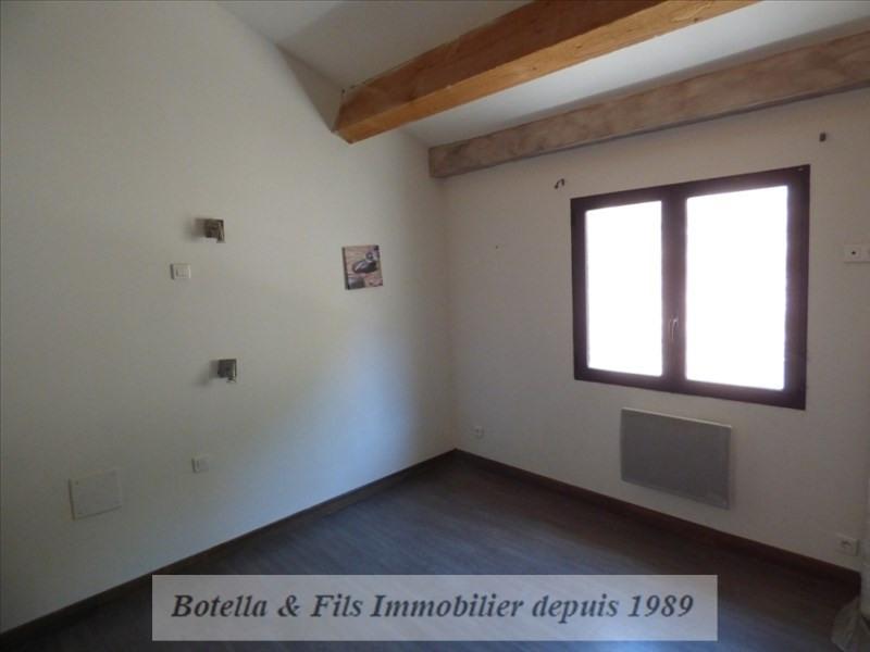 Venta  casa Ruoms 264900€ - Fotografía 8