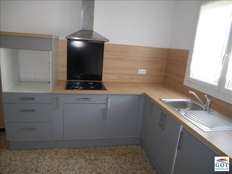 Revenda casa Pia 133000€ - Fotografia 3