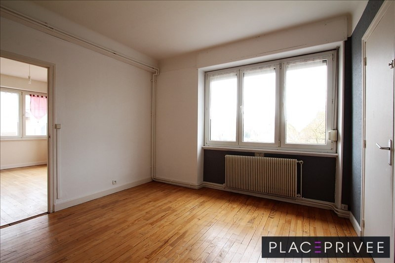 Venta  apartamento Villers les nancy 225000€ - Fotografía 6