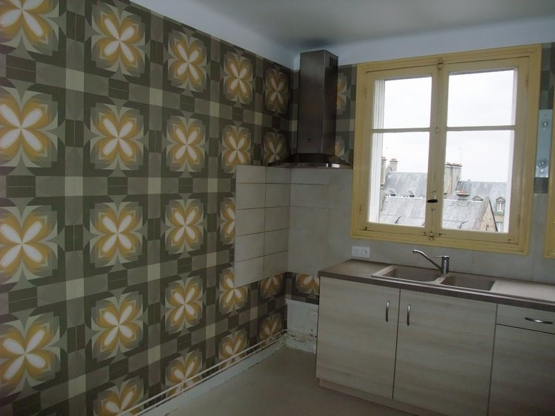 Location appartement Coutances 607€ CC - Photo 8