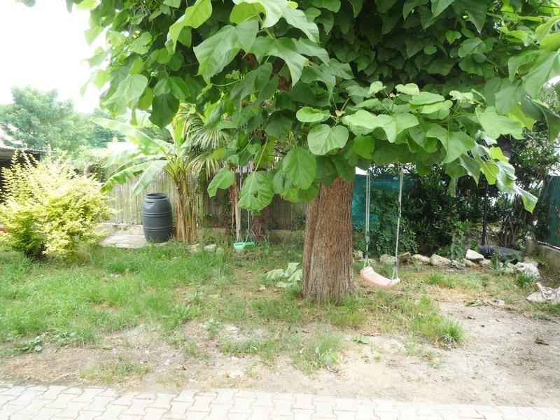 Investment property house / villa Bon encontre 189200€ - Picture 4