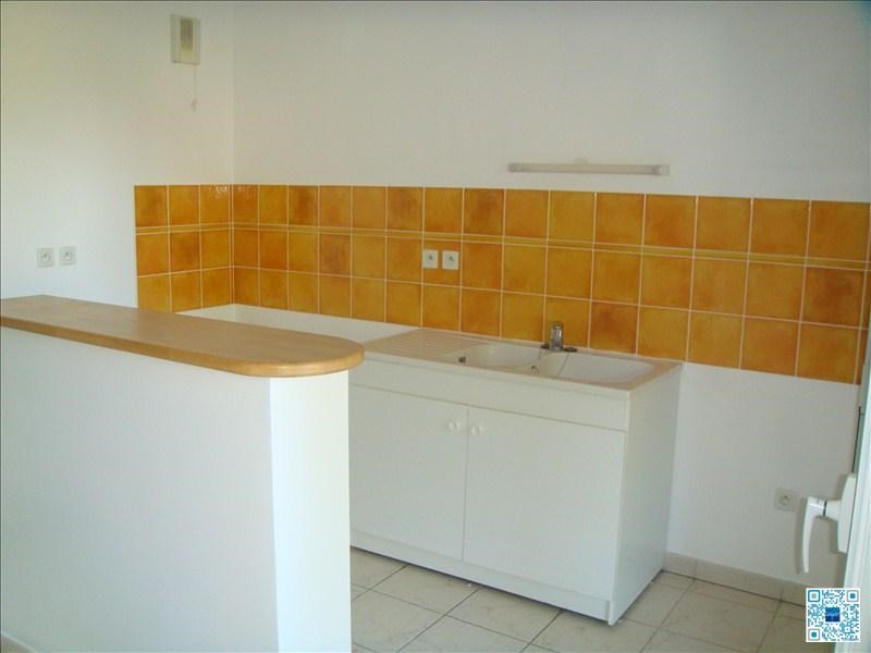 Vente appartement Sete 244 000€ - Photo 8