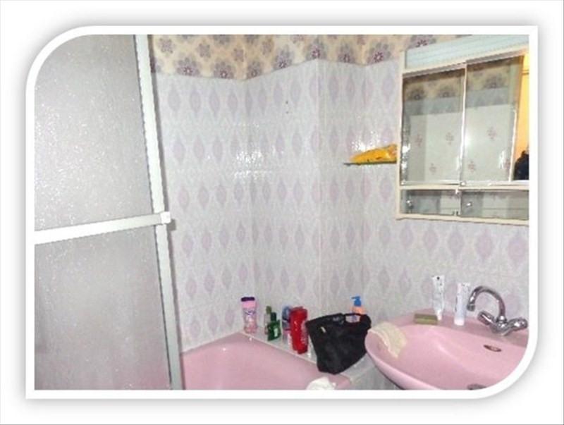 Vente appartement Ivry sur seine 280000€ - Photo 3