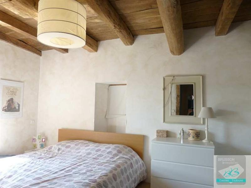 Sale house / villa Castres 399000€ - Picture 6