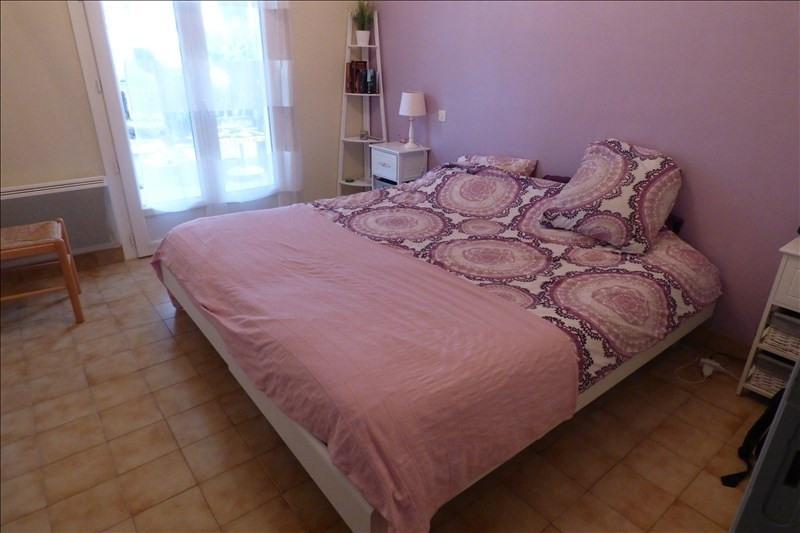 Vente maison / villa La palmyre 325500€ - Photo 4