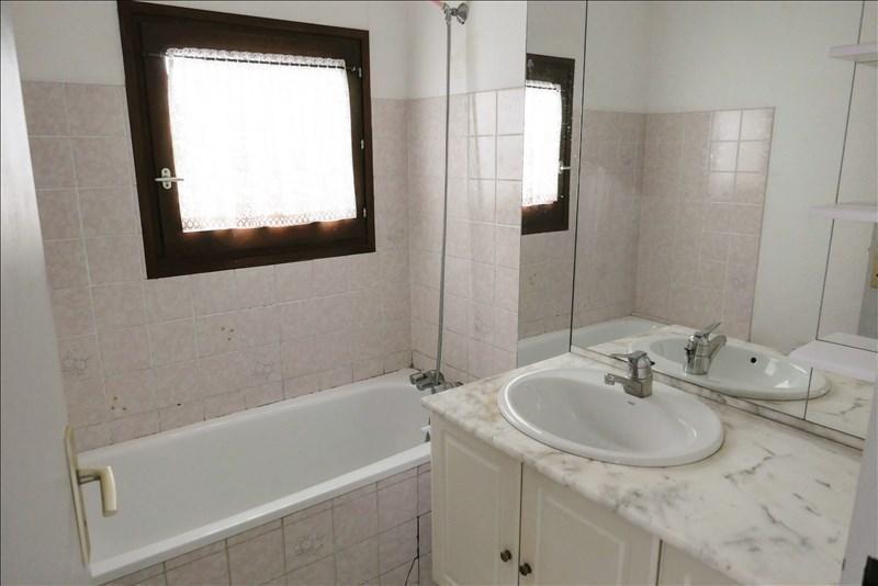 Vente appartement Annecy 273000€ - Photo 5