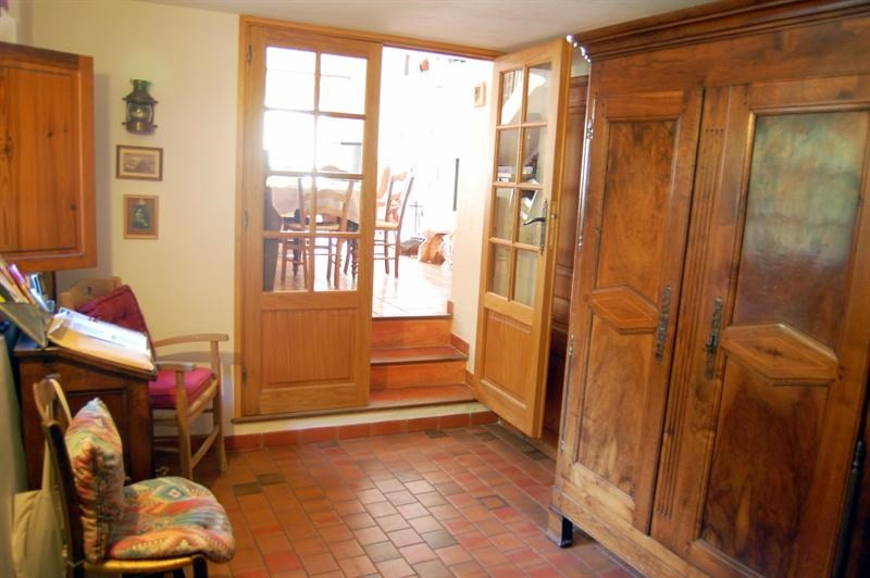 Престижная продажа дом Seillans 699000€ - Фото 19