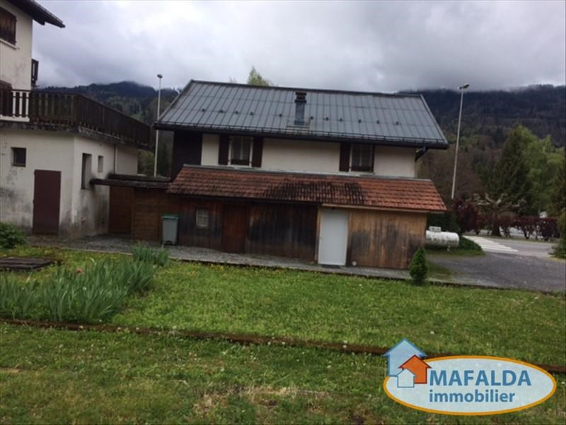 Vente immeuble Verchaix 590 000€ - Photo 3