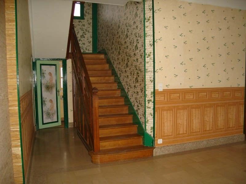 Sale house / villa St florentin 111500€ - Picture 4