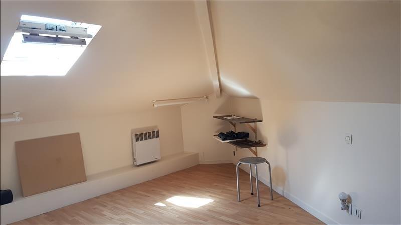 Location appartement Sucy en brie 425€ CC - Photo 3