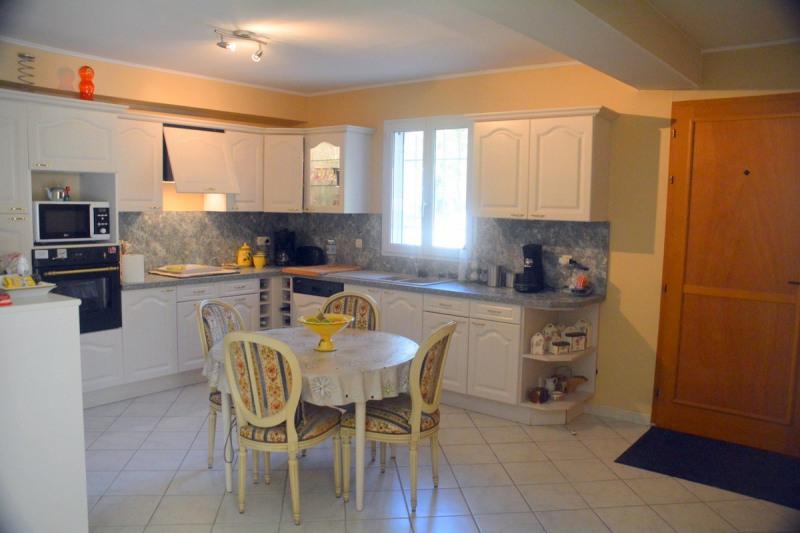 Vente maison / villa Fayence 445000€ - Photo 10
