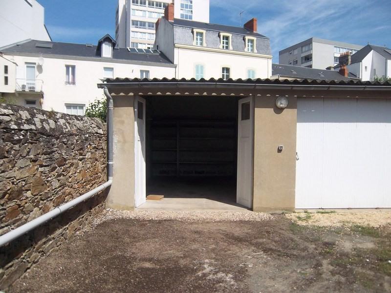 Vente parking Les sables-d'olonne 52000€ - Photo 2