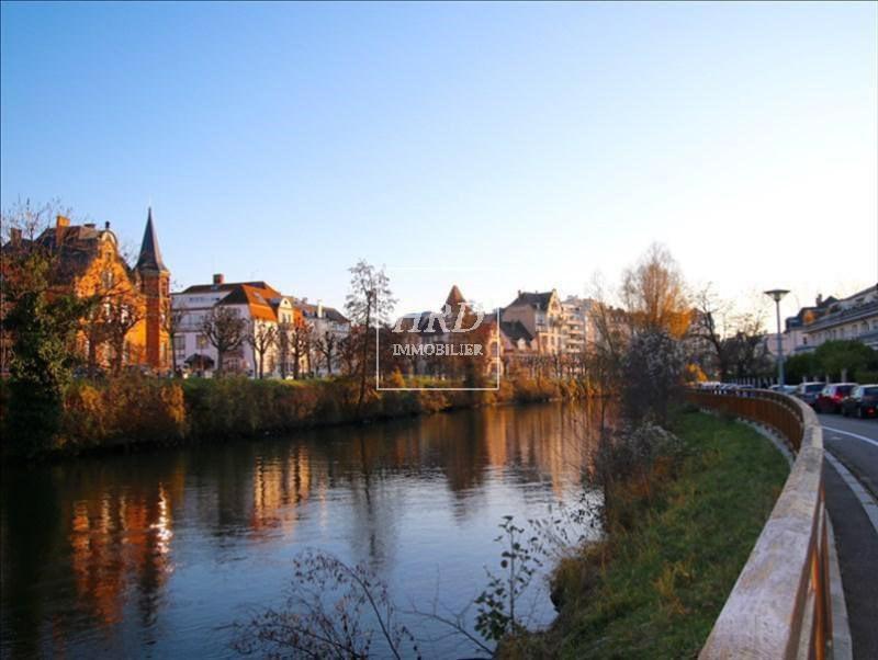 Location maison / villa Strasbourg 16000€ +CH - Photo 1