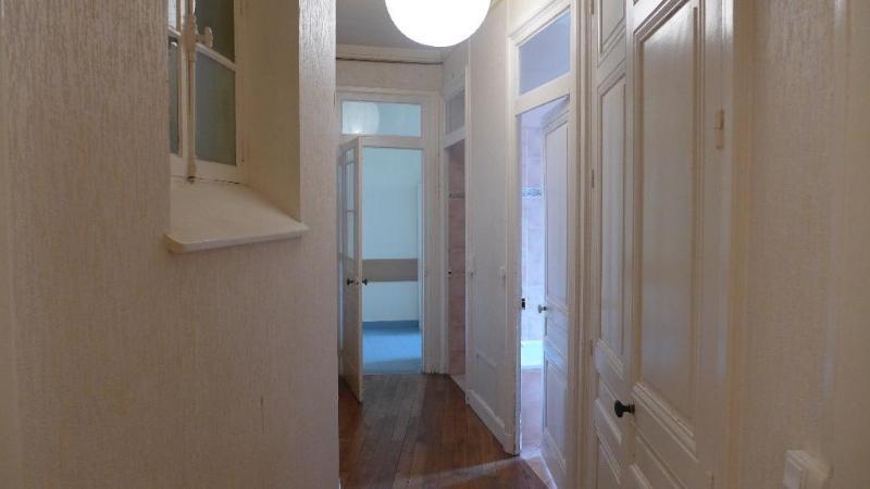Location appartement Lyon 7ème 1057€ CC - Photo 2