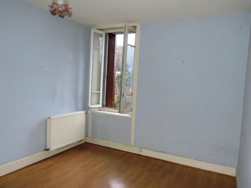 Location appartement Amplepuis 285€ CC - Photo 4