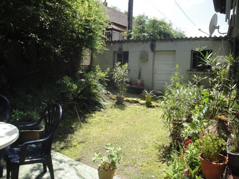 Verkauf haus Montbouton 77000€ - Fotografie 4