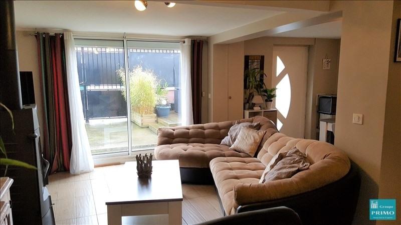 Vente appartement Wissous 355000€ - Photo 4