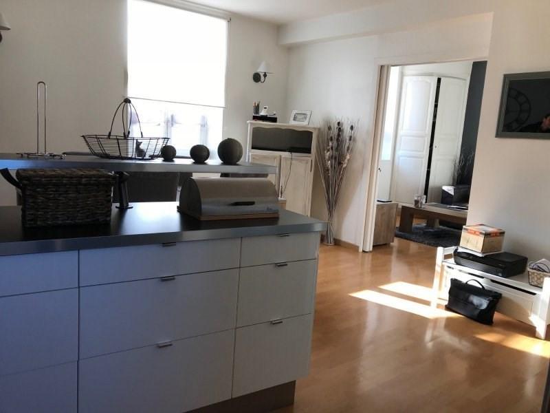 Vente appartement Senlis 169900€ - Photo 6