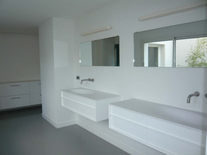 Deluxe sale apartment Malakoff 2 050 000€ - Picture 7