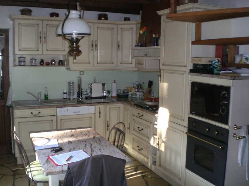 Sale house / villa Coutances 139 400€ - Picture 2