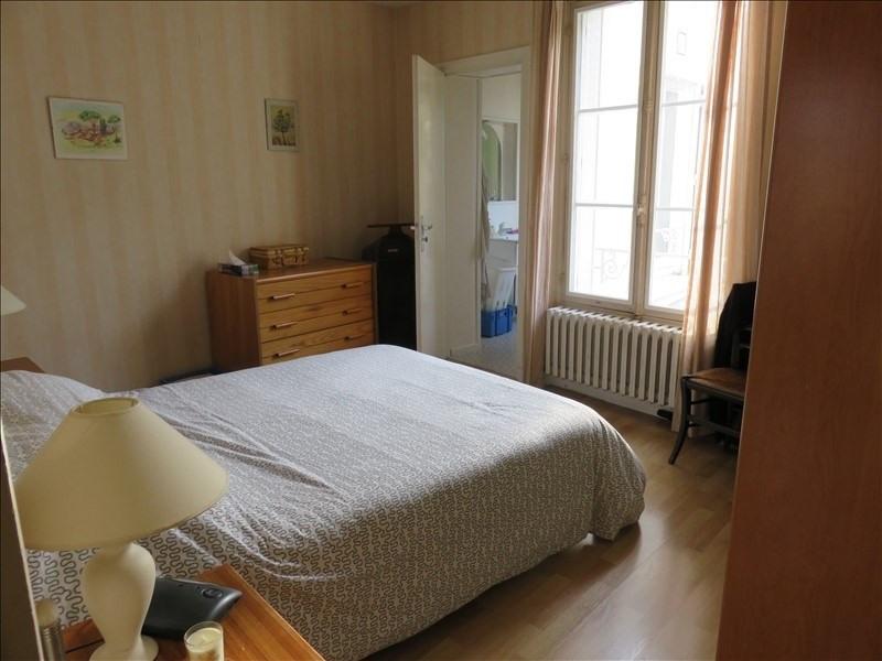 Vente maison / villa St jean les deux jumeaux 235000€ - Photo 5