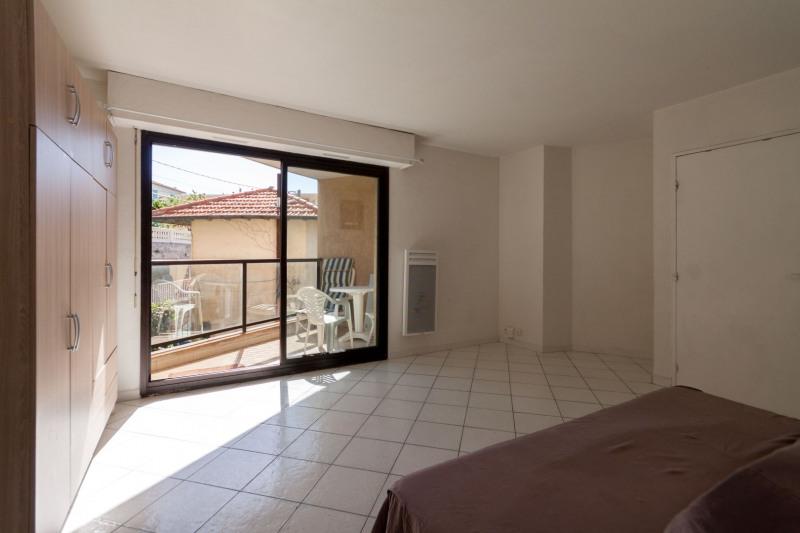 Location appartement Nice 745€ CC - Photo 16