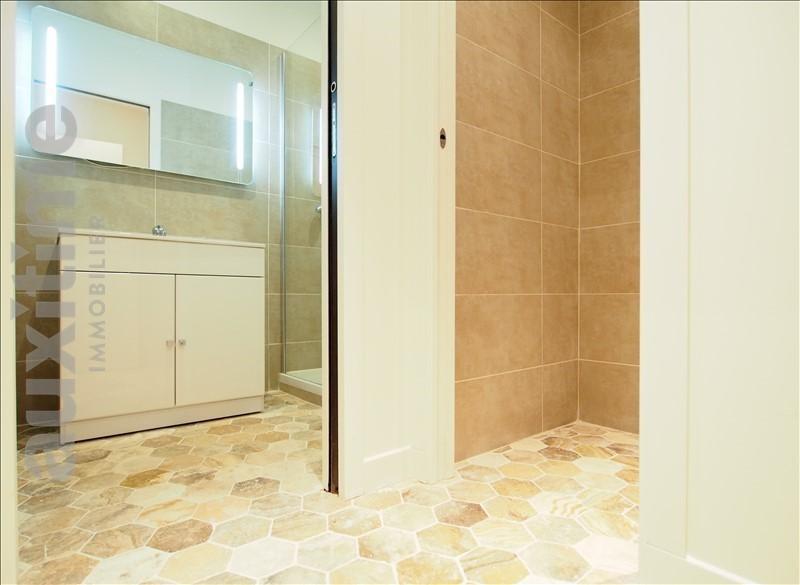 Location appartement Marseille 2ème 850€ CC - Photo 7