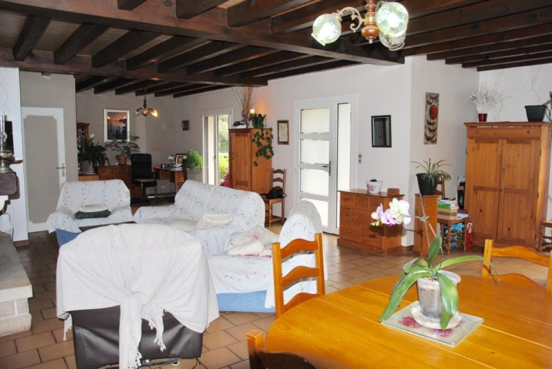 Vente de prestige maison / villa Hossegor 1155000€ - Photo 3
