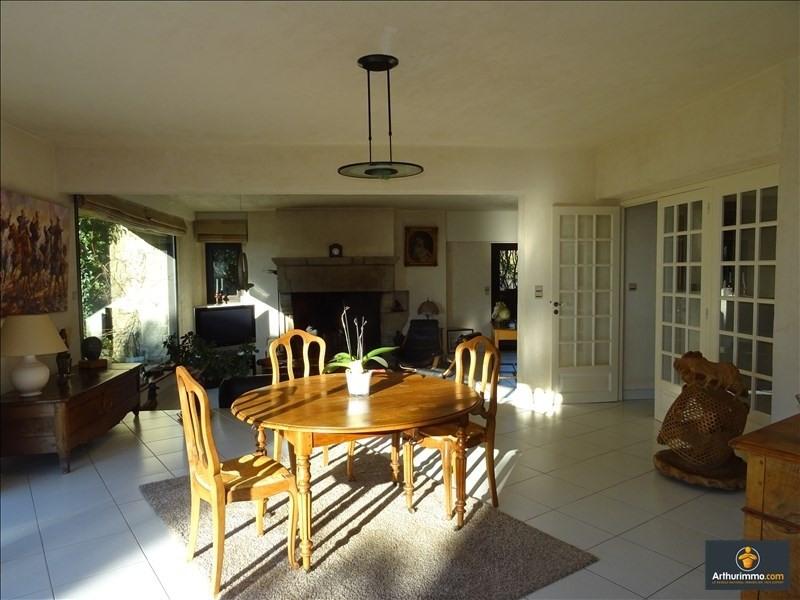Deluxe sale house / villa Plerin 587600€ - Picture 4