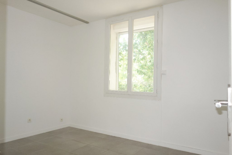 Location appartement Toulon 700€ CC - Photo 5