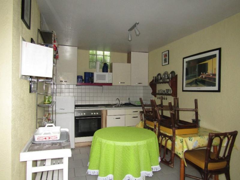 Deluxe sale house / villa Lacanau ocean 522500€ - Picture 10