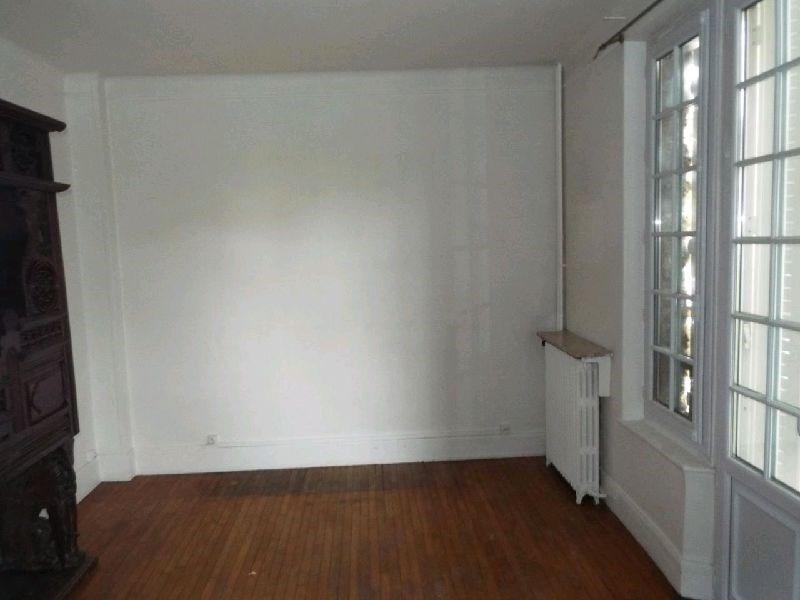 Sale house / villa Ste genevieve des bois 465000€ - Picture 3