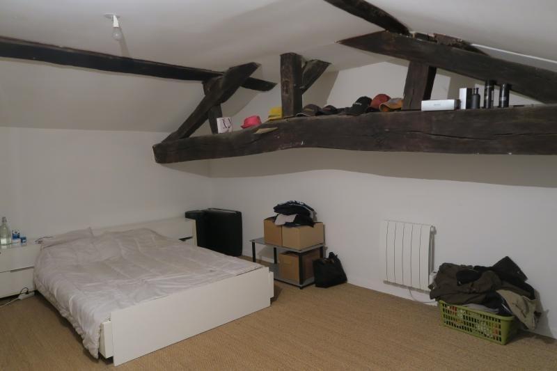 Vente maison / villa St jean le vieux 68000€ - Photo 3