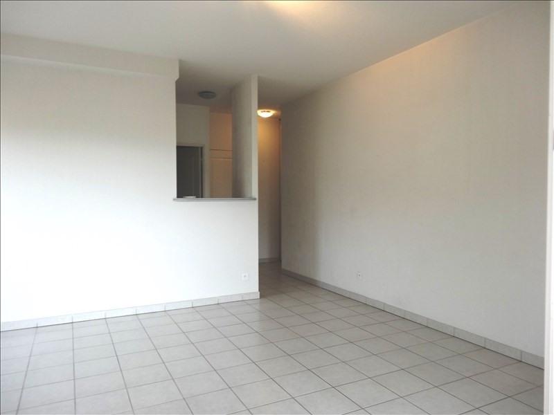 Location appartement La garde 670€ CC - Photo 3
