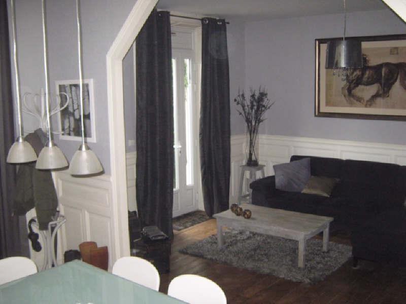 Rental house / villa Limoges 750€ CC - Picture 3