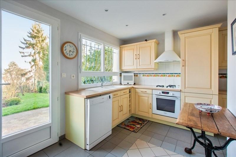 Sale house / villa St quentin 231500€ - Picture 5