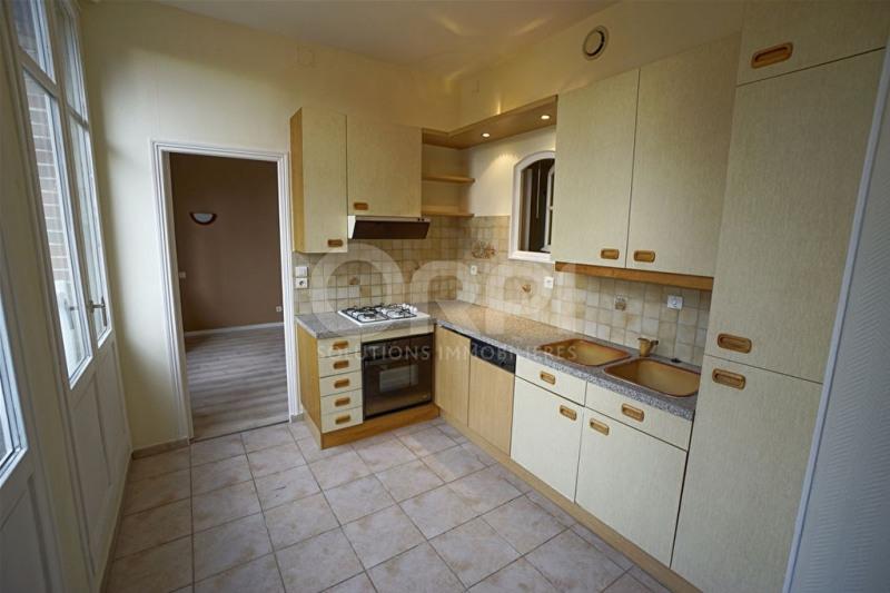 Sale apartment Les andelys 97000€ - Picture 5