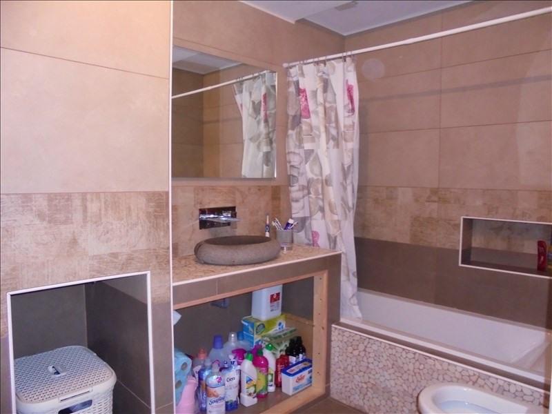 Sale house / villa Marnaz 263000€ - Picture 5